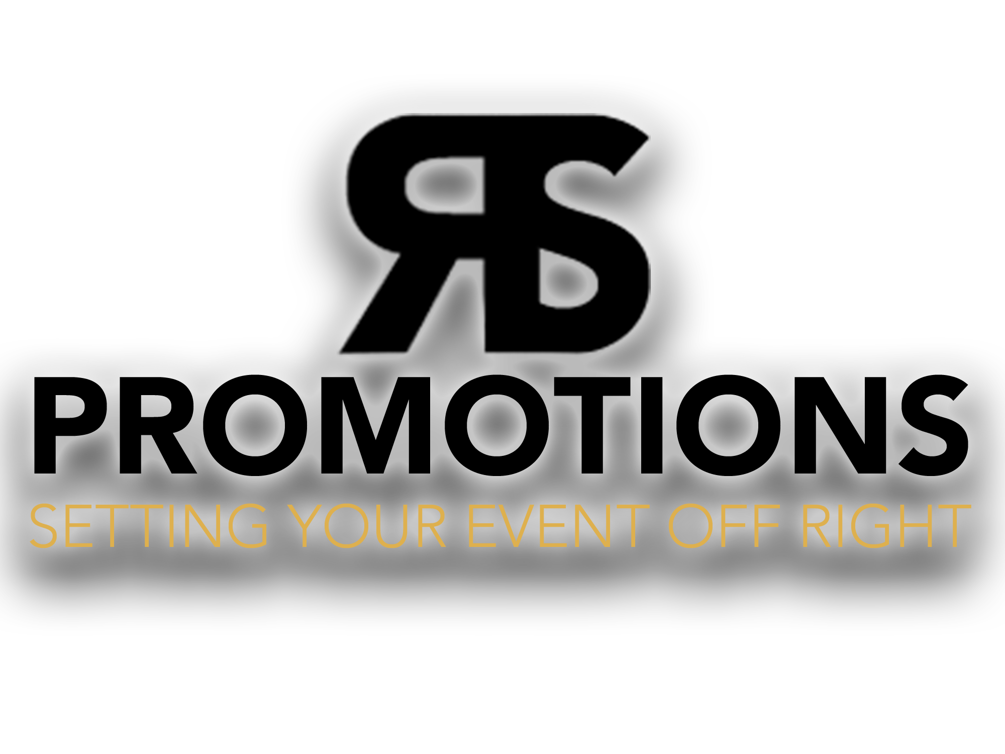 RS Promotions